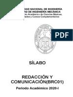 Silabo 2020 (1)