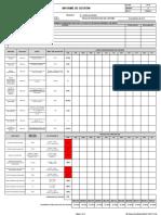 F-01-8 Informe de Gestión Control Calidad