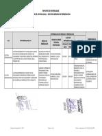 PlanAccion_6b026cdd-abe4-4bba-91c3-1a60e3ea55c0 (1)