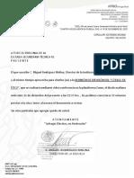 CODIGO DE ETICA 15 12 2020