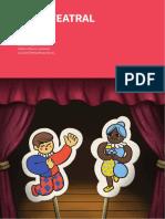 Jogo-Teatral Finalizado ISBN