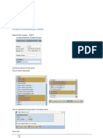 fixed_assets_training_tutorial