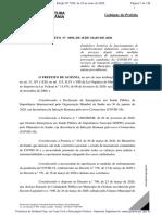 decreto-1050