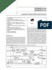 Data Sheet of Ic Uc 3844 Part1