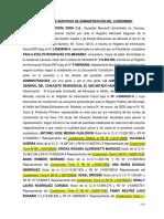 CONTRATO_DE_SERVICIOS_ADMINISTRADORA 33006_HUMBOLDT- 28_02_21