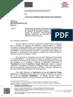 1. OFICIO_MULTIPLE-00016-2021-MINEDU-VMGP-DIGESUTPA-DISERTPA