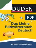 Duden_-_Das_kleine_Bildw_246_rterbuch_Deutsch