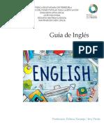 INGLES 3ER CORTE - copia