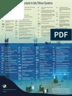 API-standards-for-safe-offshore-operations-brochure