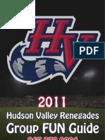 2011 HV_GroupGuide4