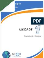 RALQ_Unidade1