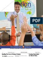 Education Guide PDF