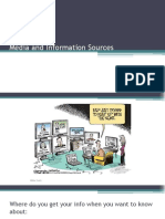 6_Media_and_Information_Sources.pdf (1)