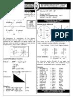 DEP razones trigonometricas cualquier magnitud 2014  n1