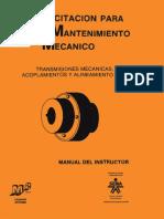 4648_transmisiones_mecanicas
