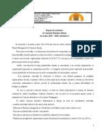 Raportul-CM-Stiinte-sem-I-2019-2020