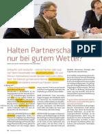 absatzwirtschaft_2009_04_einkauf_vs._vertrieb