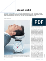 acquisa_2009_07_funktional_simpel_mobil_crm