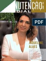 Revista Manutenção Predial - Janeiro 2021