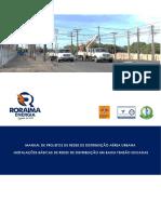 Manual-de-Instalações-Básicas-de-Redes-de-Distribuição-BT-Isoladas
