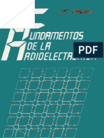Radiolectrónica