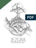 JEZGRA-permakultura_promjene