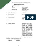 20110210174216-prospectus2011-pdf