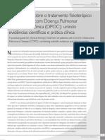 2009_Guia prático sobre o tratamento fisioterápico em pacientes com Doença Pulmonar Obstrutiva Crônica_unindo evidências científicas e prática clínica