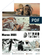 202103 Yermo marzo 2021