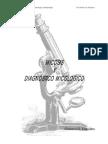 APUNTE Micosis y Diangostico micologico