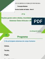 ft9-aula123e4-130707062531-phpapp02