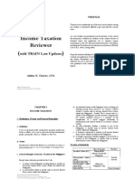 Income-Taxation-Reviewer-with-TRAIN-Law-Updates_Chavez.v2
