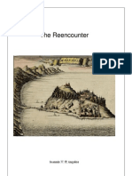 36559660-The-Reencounter