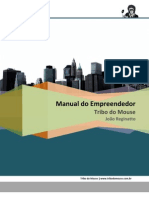 Manual_do_Empreendedor_Tribo_do_Mouse
