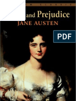 Pride_and_Prejudice_-_Jane_Austen