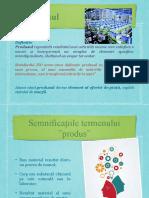 M3_ppt1