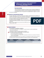 fi-attestations-chauffage-ch-a-reseaux-aerauliques-installation-chauffage