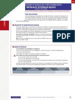 fi-attestations-chauffage-ch-h-reseaux-hydrauliques-installation-chauffage