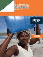HRP_Haiti_2019-2020_FR