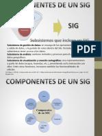 Sem_5_componentes de Un Sig