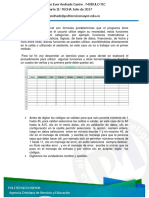 Excel(parte1)