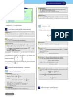 reduction_resume_cours