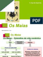 oexp11_ppt_os_maias