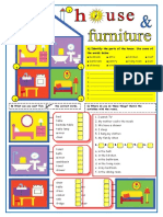 my-house-furniture_6779
