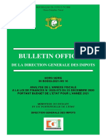 bulletin_officiel_DGI_2021