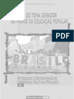 a_busca_tema_gerador