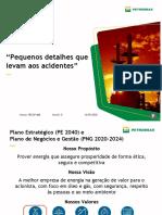 DS pequenos detalhes PPG RECAP 2020