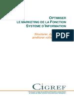 Marketing DSI 2007