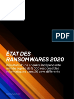 sophos-the-state-of-ransomware-2020-wpfr