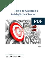 2012-9-13-11-44-37-625__M6b Mecanismo satisfacao cliente